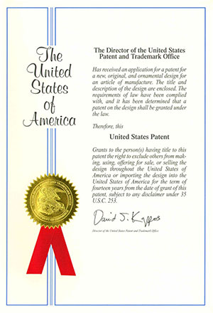 about-patent-us-01