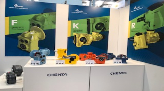 2017-hannovermesse-exhibition-1