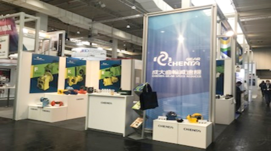 2017-hannovermesse-exhibition-2