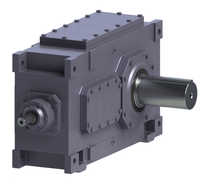 straight-shaft-gearbox-01